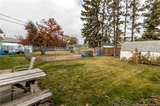 Photo 33: 4130 38 Street in Red Deer: RR Mountview Residential for sale : MLS®# CA0181128