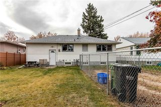 Photo 35: 4130 38 Street in Red Deer: RR Mountview Residential for sale : MLS®# CA0181128