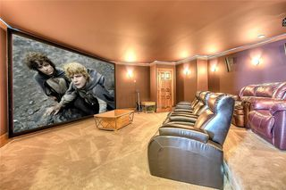 Photo 38: 258210 10 Street E: Rural Foothills County Detached for sale : MLS®# C4273698