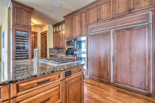 Photo 15: 258210 10 Street E: Rural Foothills County Detached for sale : MLS®# C4273698