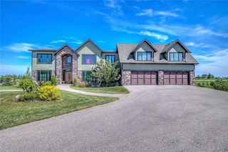 Photo 2: 258210 10 Street E: Rural Foothills County Detached for sale : MLS®# C4273698