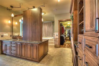 Photo 25: 258210 10 Street E: Rural Foothills County Detached for sale : MLS®# C4273698