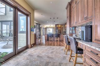 Photo 7: 258210 10 Street E: Rural Foothills County Detached for sale : MLS®# C4273698
