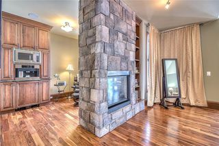 Photo 22: 258210 10 Street E: Rural Foothills County Detached for sale : MLS®# C4273698