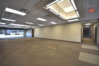 Photo 12: 6604 100 Avenue in Fort St. John: Fort St. John - City NE Office for sale (Fort St. John (Zone 60))  : MLS®# C8028918