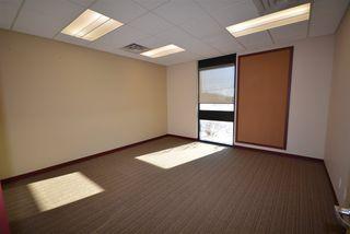 Photo 15: 6604 100 Avenue in Fort St. John: Fort St. John - City NE Office for sale (Fort St. John (Zone 60))  : MLS®# C8028918