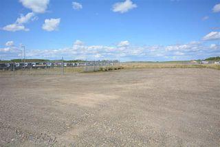 Photo 4: 6604 100 Avenue in Fort St. John: Fort St. John - City NE Office for sale (Fort St. John (Zone 60))  : MLS®# C8028918