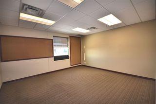 Photo 17: 6604 100 Avenue in Fort St. John: Fort St. John - City NE Office for sale (Fort St. John (Zone 60))  : MLS®# C8028918