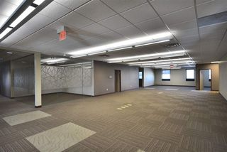 Photo 14: 6604 100 Avenue in Fort St. John: Fort St. John - City NE Office for sale (Fort St. John (Zone 60))  : MLS®# C8028918