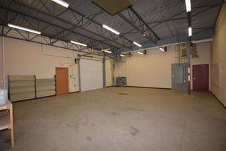 Photo 19: 6604 100 Avenue in Fort St. John: Fort St. John - City NE Office for sale (Fort St. John (Zone 60))  : MLS®# C8028918