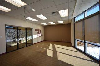 Photo 20: 6604 100 Avenue in Fort St. John: Fort St. John - City NE Office for sale (Fort St. John (Zone 60))  : MLS®# C8028918