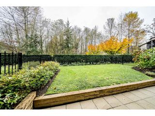 Photo 13: 120 700 KLAHANIE Drive in Port Moody: Port Moody Centre Condo for sale : MLS®# R2418558