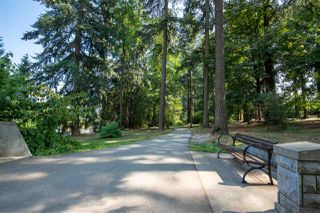 Photo 17: 1106 280 ROSS DRIVE in New Westminster: Fraserview NW Condo for sale : MLS®# R2294395