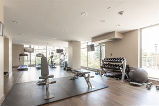 Photo 15: 1106 280 ROSS DRIVE in New Westminster: Fraserview NW Condo for sale : MLS®# R2294395