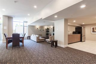 Photo 14: 1106 280 ROSS DRIVE in New Westminster: Fraserview NW Condo for sale : MLS®# R2294395