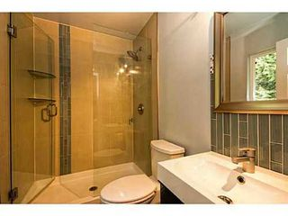 Photo 10: 3915 WESTRIDGE Ave in West Vancouver: Home for sale : MLS®# V1073723