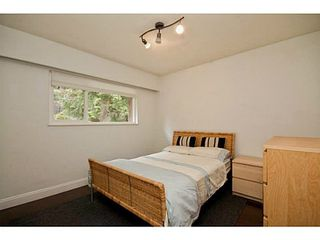 Photo 12: 3915 WESTRIDGE Ave in West Vancouver: Home for sale : MLS®# V1073723