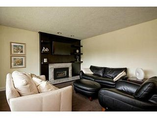 Photo 3: 3915 WESTRIDGE Ave in West Vancouver: Home for sale : MLS®# V1073723