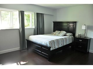 Photo 9: 3915 WESTRIDGE Ave in West Vancouver: Home for sale : MLS®# V1073723