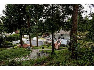 Photo 17: 3915 WESTRIDGE Ave in West Vancouver: Home for sale : MLS®# V1073723