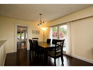 Photo 4: 3915 WESTRIDGE Ave in West Vancouver: Home for sale : MLS®# V1073723