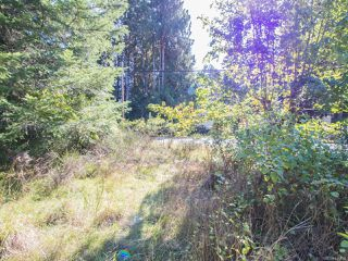 Photo 21: LOT 3 Extension Rd in NANAIMO: Na Extension Land for sale (Nanaimo)  : MLS®# 830669