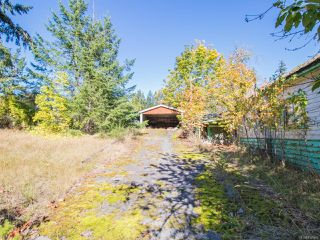 Photo 2: LOT 3 Extension Rd in NANAIMO: Na Extension Land for sale (Nanaimo)  : MLS®# 830669