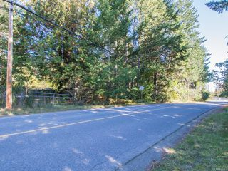 Photo 24: LOT 3 Extension Rd in NANAIMO: Na Extension Land for sale (Nanaimo)  : MLS®# 830669