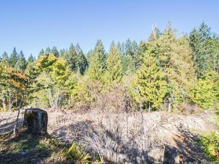 Photo 14: LOT 3 Extension Rd in NANAIMO: Na Extension Land for sale (Nanaimo)  : MLS®# 830669