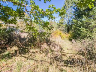 Photo 4: LOT 3 Extension Rd in NANAIMO: Na Extension Land for sale (Nanaimo)  : MLS®# 830669
