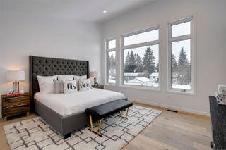 Photo 34: 9438 142 Street in Edmonton: Zone 10 House for sale : MLS®# E4183516
