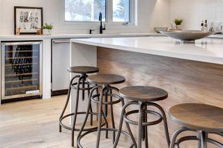 Photo 22: 9438 142 Street in Edmonton: Zone 10 House for sale : MLS®# E4183516