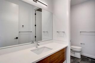 Photo 29: 9438 142 Street in Edmonton: Zone 10 House for sale : MLS®# E4183516