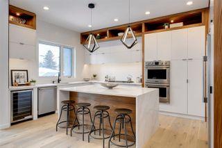 Photo 19: 9438 142 Street in Edmonton: Zone 10 House for sale : MLS®# E4183516