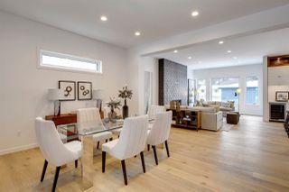 Photo 9: 9438 142 Street in Edmonton: Zone 10 House for sale : MLS®# E4183516