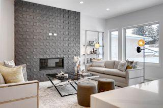 Photo 10: 9438 142 Street in Edmonton: Zone 10 House for sale : MLS®# E4183516