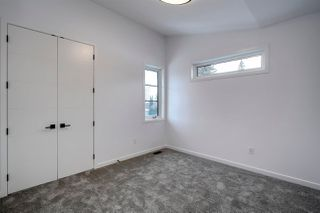 Photo 27: 9438 142 Street in Edmonton: Zone 10 House for sale : MLS®# E4183516