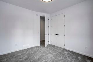 Photo 32: 9438 142 Street in Edmonton: Zone 10 House for sale : MLS®# E4183516