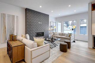 Photo 1: 9438 142 Street in Edmonton: Zone 10 House for sale : MLS®# E4183516