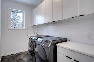 Photo 33: 9438 142 Street in Edmonton: Zone 10 House for sale : MLS®# E4183516