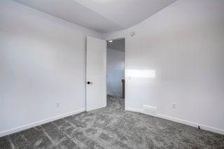 Photo 28: 9438 142 Street in Edmonton: Zone 10 House for sale : MLS®# E4183516