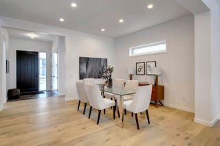 Photo 8: 9438 142 Street in Edmonton: Zone 10 House for sale : MLS®# E4183516