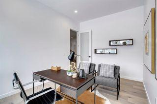 Photo 7: 9438 142 Street in Edmonton: Zone 10 House for sale : MLS®# E4183516