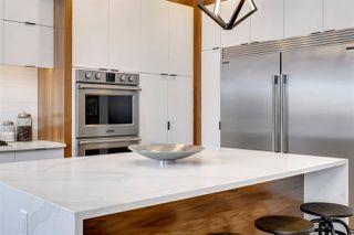Photo 17: 9438 142 Street in Edmonton: Zone 10 House for sale : MLS®# E4183516