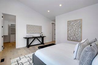 Photo 37: 9438 142 Street in Edmonton: Zone 10 House for sale : MLS®# E4183516