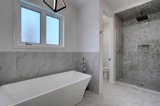 Photo 41: 9438 142 Street in Edmonton: Zone 10 House for sale : MLS®# E4183516