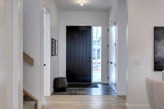 Photo 3: 9438 142 Street in Edmonton: Zone 10 House for sale : MLS®# E4183516