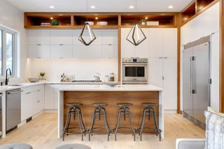 Photo 18: 9438 142 Street in Edmonton: Zone 10 House for sale : MLS®# E4183516