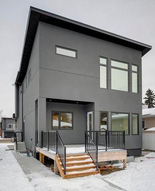 Photo 47: 9438 142 Street in Edmonton: Zone 10 House for sale : MLS®# E4183516