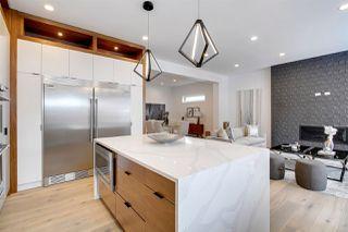 Photo 14: 9438 142 Street in Edmonton: Zone 10 House for sale : MLS®# E4183516